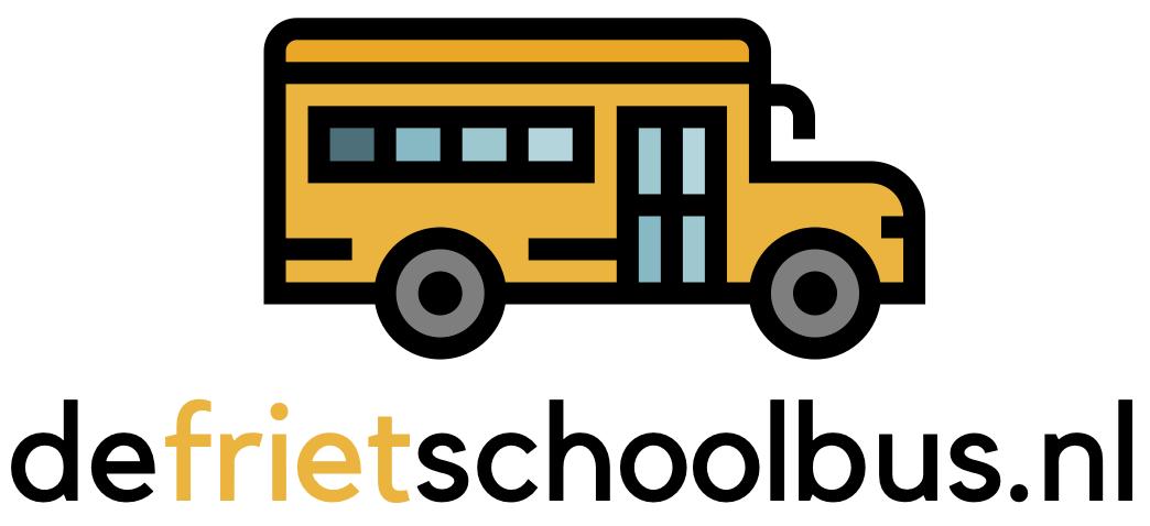 defrietschoolbus.nl