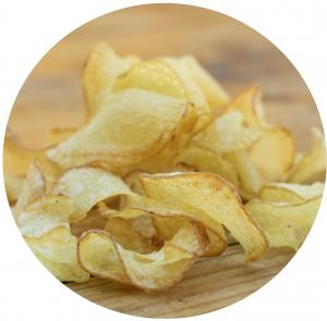 defrieschoolbus.nl | verhuur friet(foodtrucks) | Nederland | chips